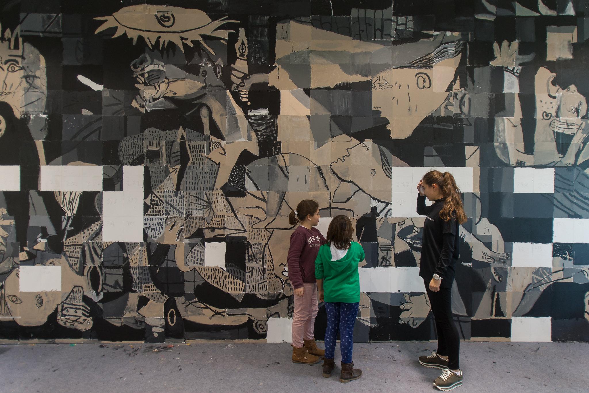 Proyecto Rothko.50